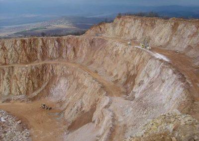 05_DDC-IPPC-mészkő-bánya