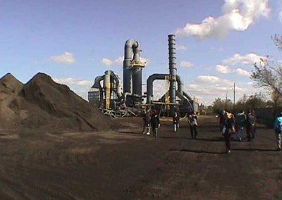 09_veszélyes_hulladék_tároló-Termikus-talajtisztító